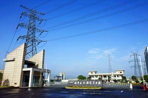 南科大工程技术创新中心福华工作站签约成立